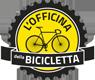 L'officina della bicicletta