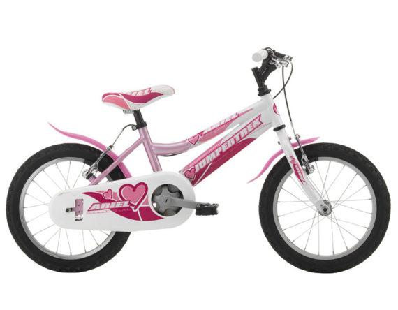 Cinzia Snake Girl Hi Tension 24 Lofficina Della Bicicletta